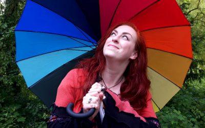 Vier Je Eigenheid Avoja Kayleigh Smith Wilde Ondernemer authenticiteit uniek ondernemen vanuit je hart