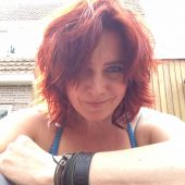 danielle pasma testimonial de wilde ondernemer krijger kracht kayleigh smith avoja wild woman entrepeneur