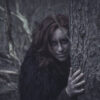 kayleigh smith ontwaak je wilde weten wilde ondernemer wolf girl woman wild entrepeneur nature avoja rhythm natuurlijk ritme