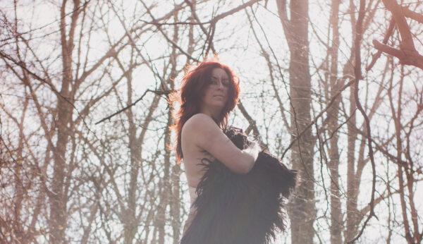 wild kayleigh smith avoja wilde ondernemer wild woman free soul woman woods redhead online programma savage daughter