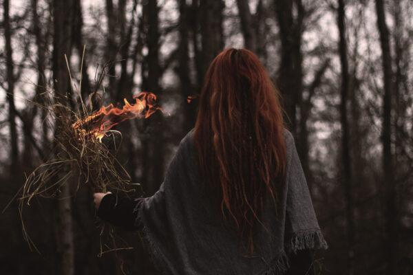 savage daughter wilde ondernemer kayleigh smith avoja online programma wild woman free spirit pagan fire redhead