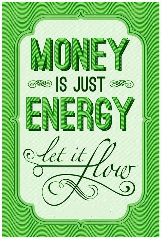 geld overvloed energie prijs bepalen liefde ondernemer wilde vrouw kayleigh smith avoja