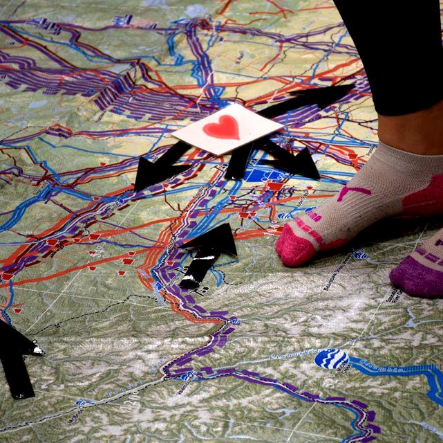 droom wens roadmap ondernemer starten wilde vrouw kayleigh smith avoja ziel werk