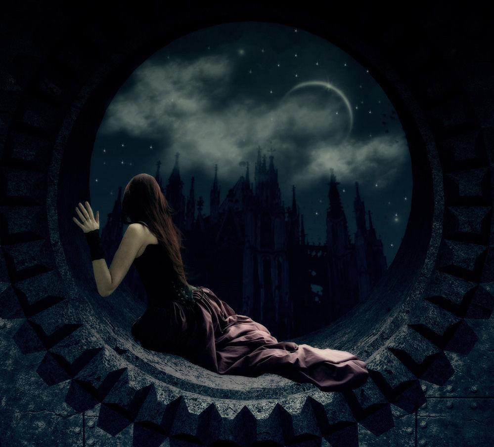 dark moon wilde ondernemer donkere maan kayleigh smith avoja natuurlijk ritme