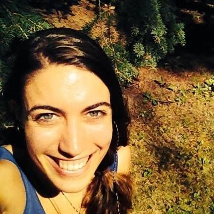 kyra testimonial wild soul session wilde ondernemer kayleigh smith review