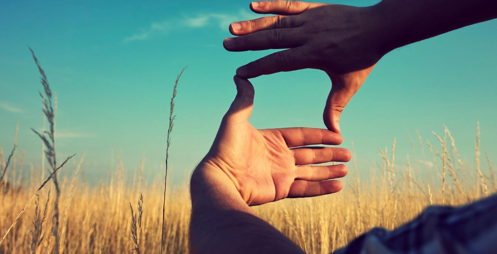 beltane business boost wilde ondernemer kayleigh smith 3 mei 2019 locatie lokatie driebergen vrouw ondernemen entrepeneur women wild woman intuitie wildeman ritueel beltaine