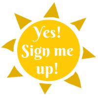 summer school sign up wilde ondernemer online programma cursus bedrijf onderneming opleiding intuitie ontwikkelen