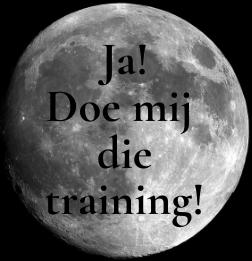 klik hier om de magische maan communicatie training aan te schaffen en vanaf nu jouw klantcommunicatie en content creatie af te stemmen op de maanfasen en je eigen energie.